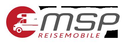 MSP Reisemobile - Ihr Reisemobilvermieter im Landkreis Main-Spessart